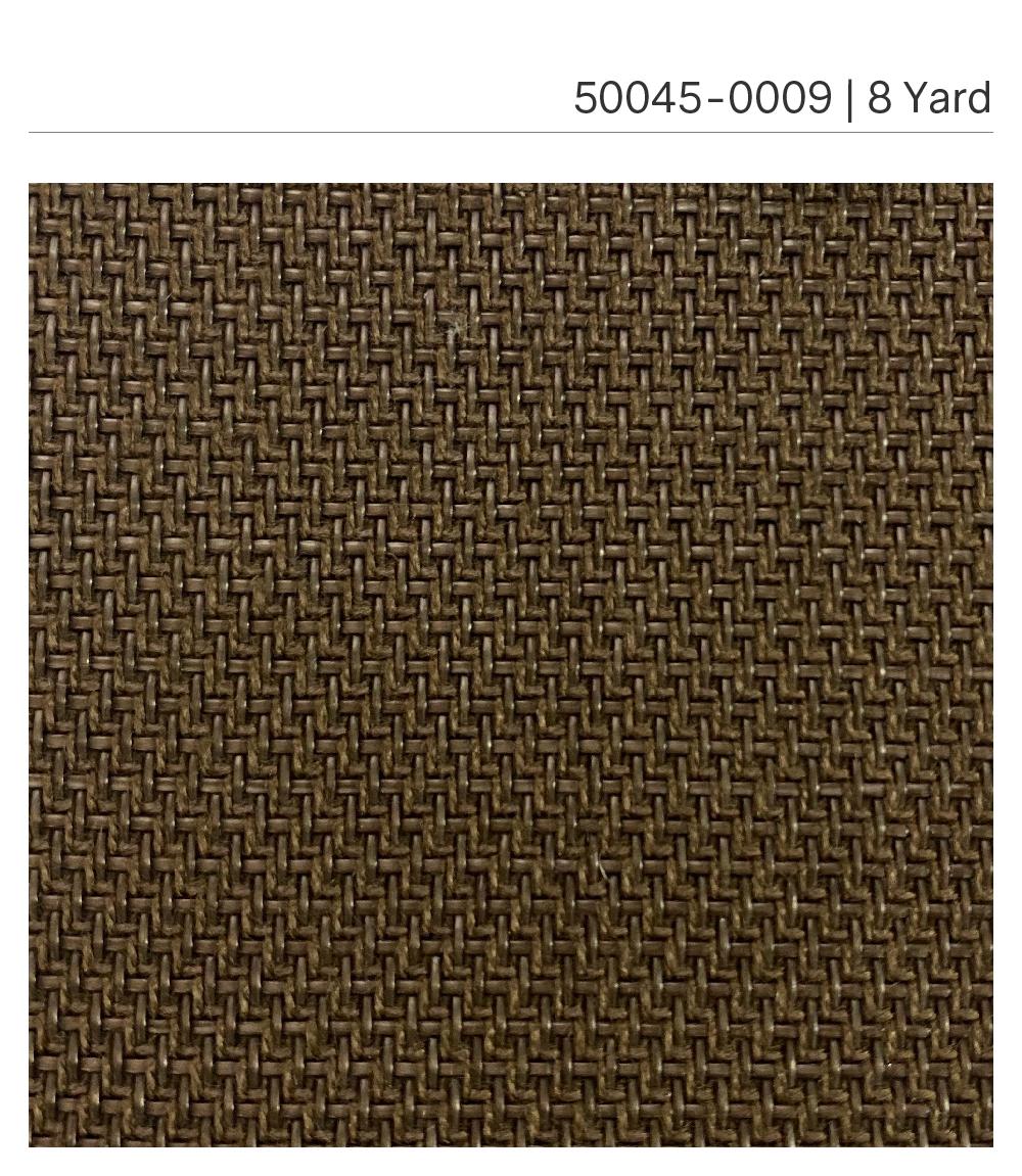 Customized Sunbrella Fabric_MUSE #500450009-01