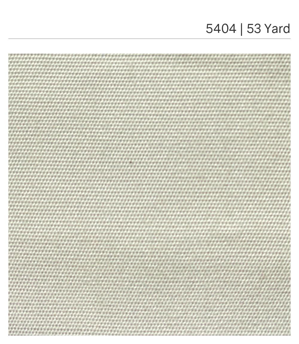 Customized Sunbrella Fabric_MUSE #5404-01
