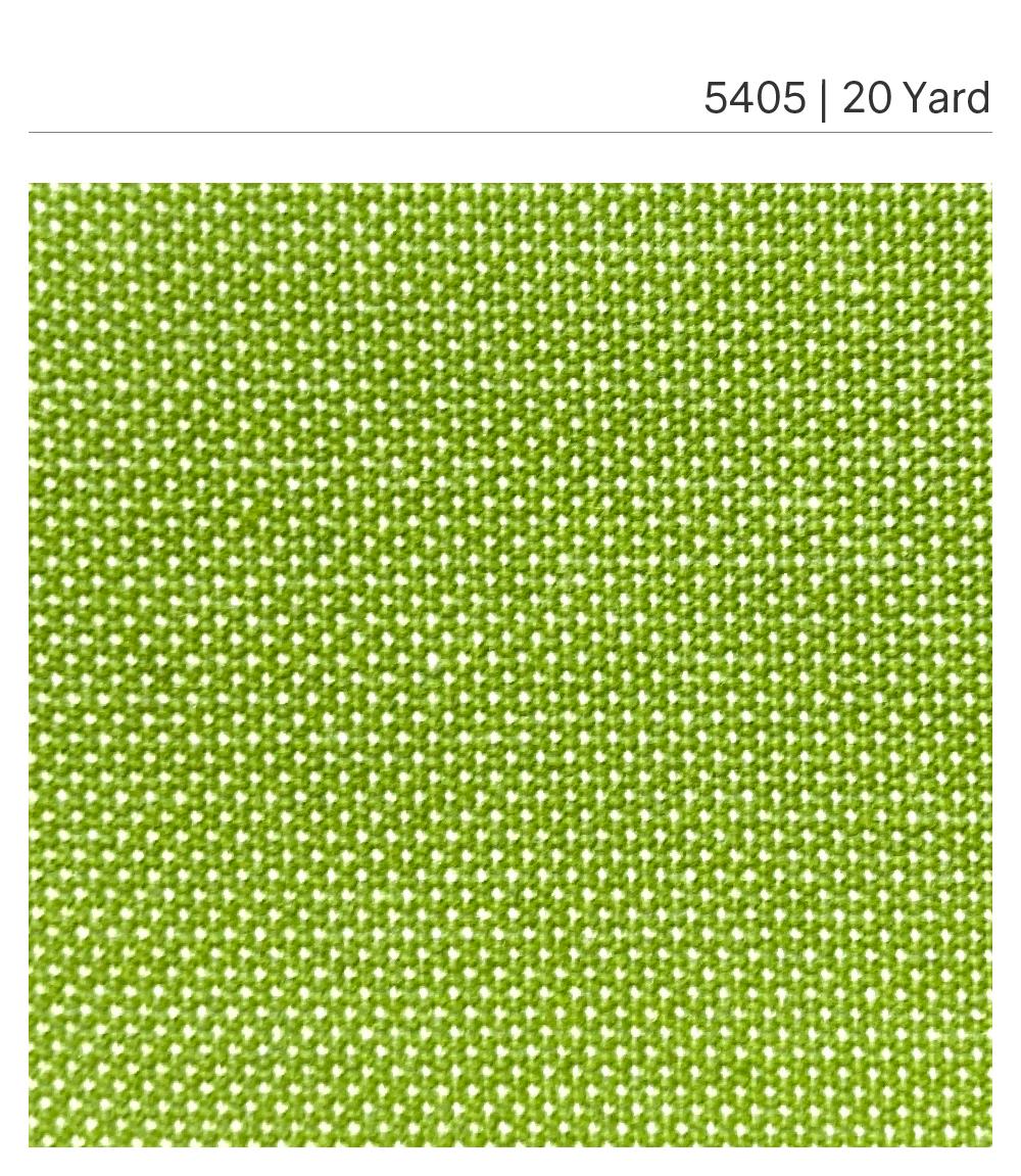 Customized Sunbrella Fabric_MUSE #5405-01
