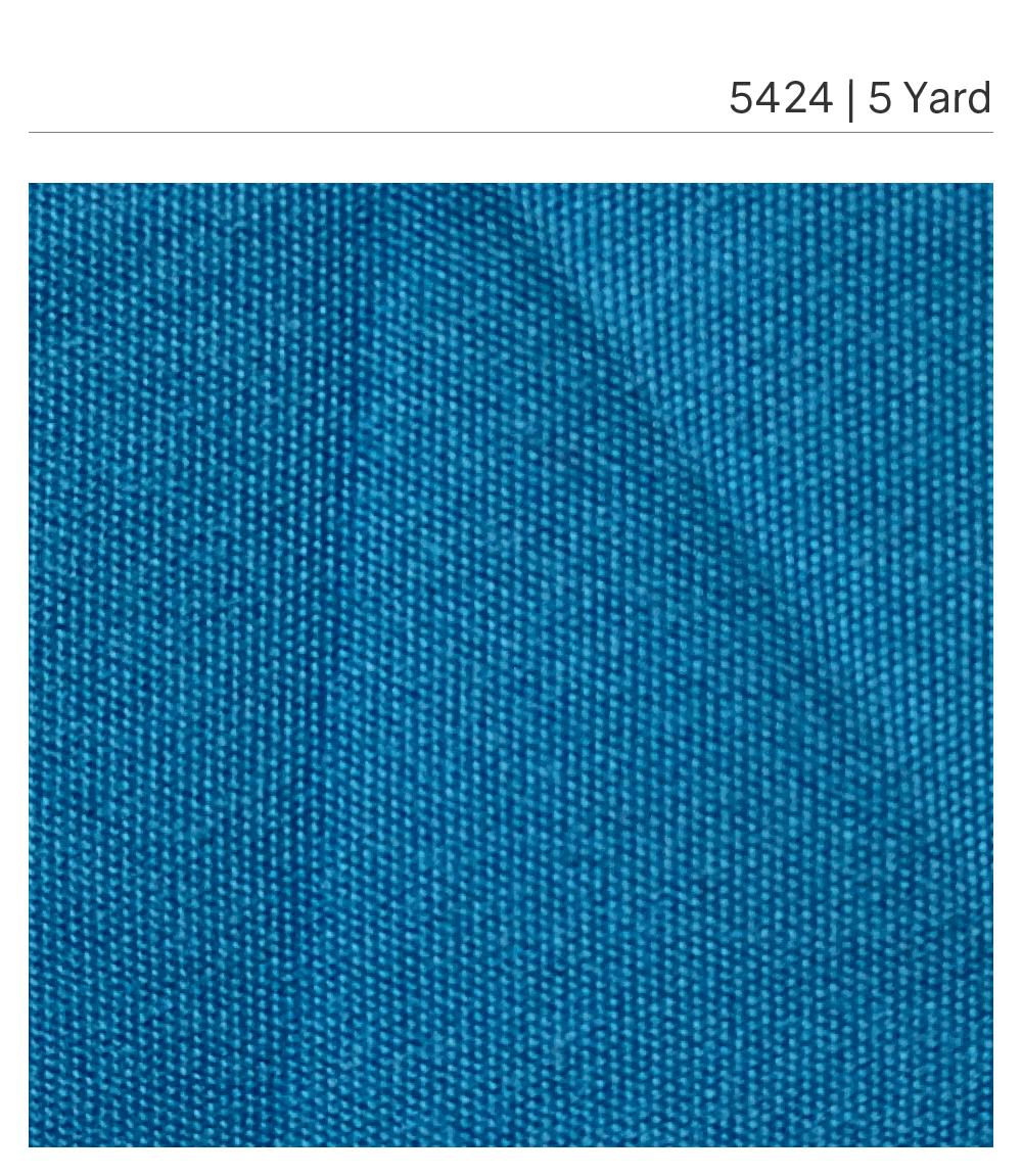 Customized Sunbrella Fabric_MUSE #5425-01