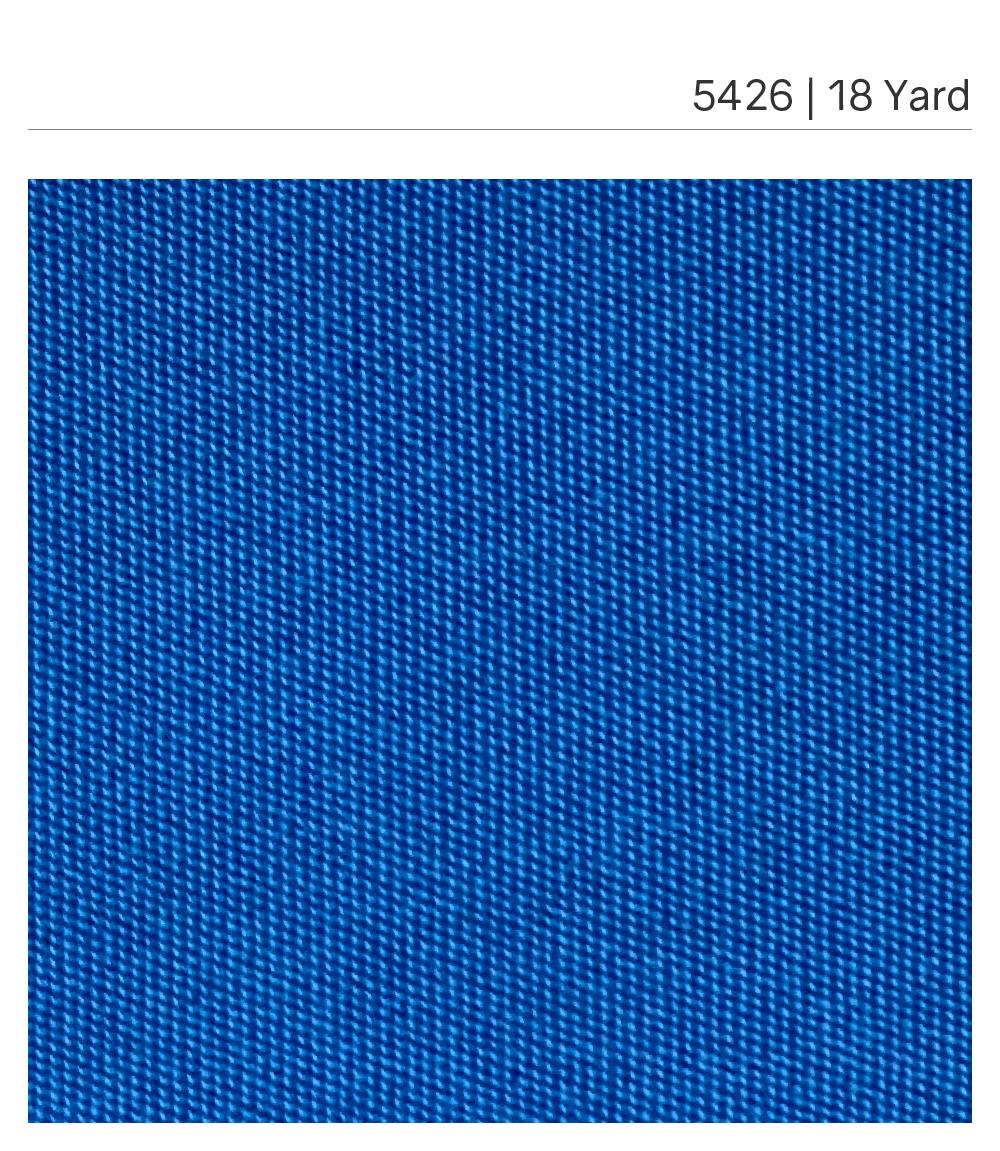 Customized Sunbrella Fabric_MUSE #5426-01