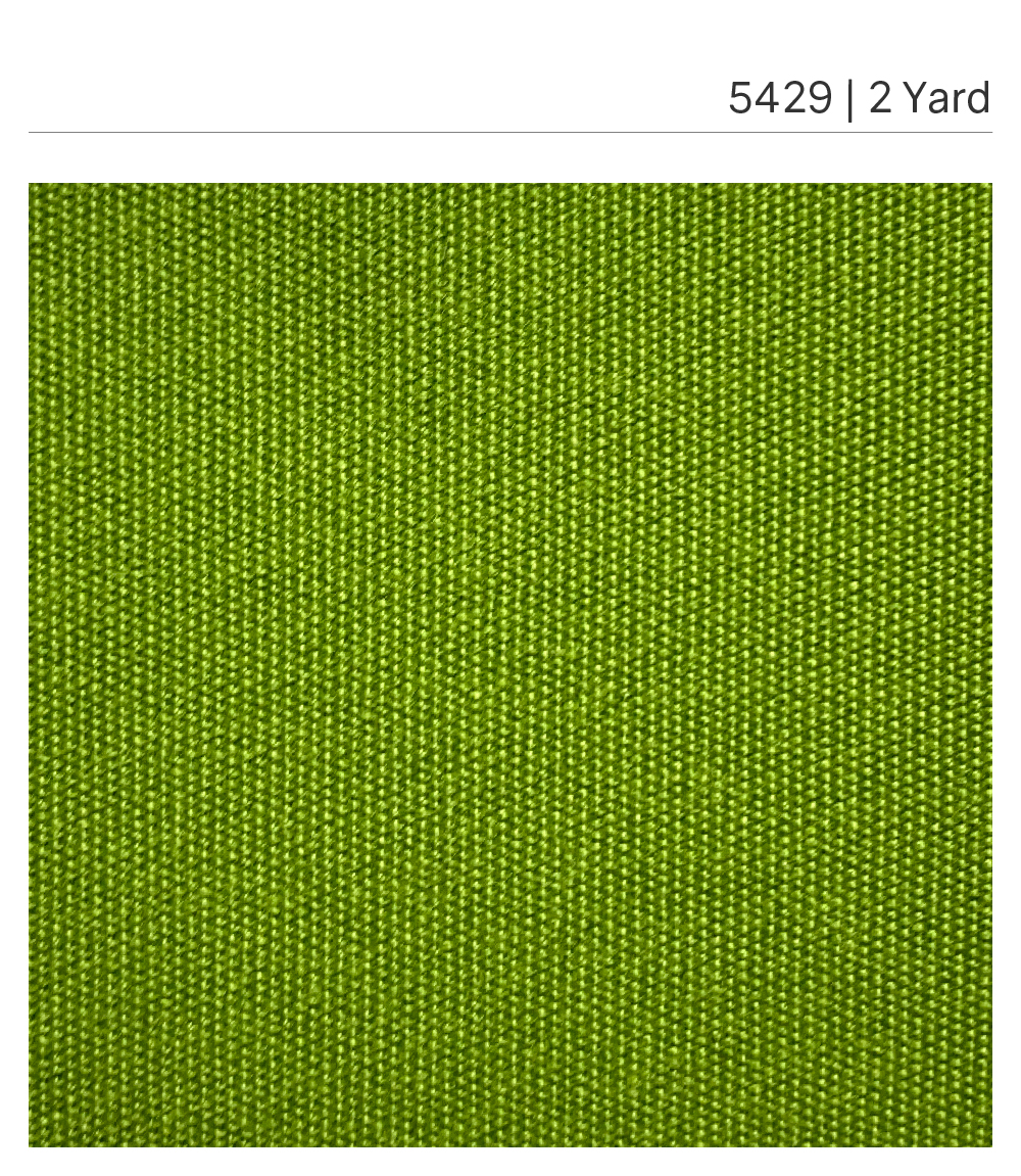 Customized Sunbrella Fabric_MUSE #5429-01