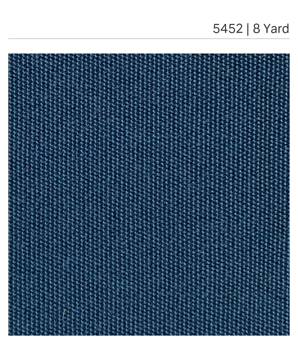 Customized Sunbrella Fabric_MUSE #5452-01