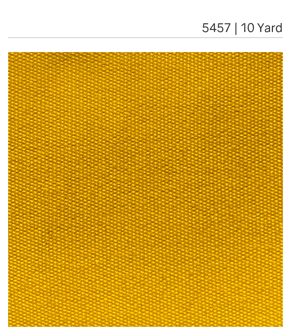 Customized Sunbrella Fabric_MUSE #5457-01