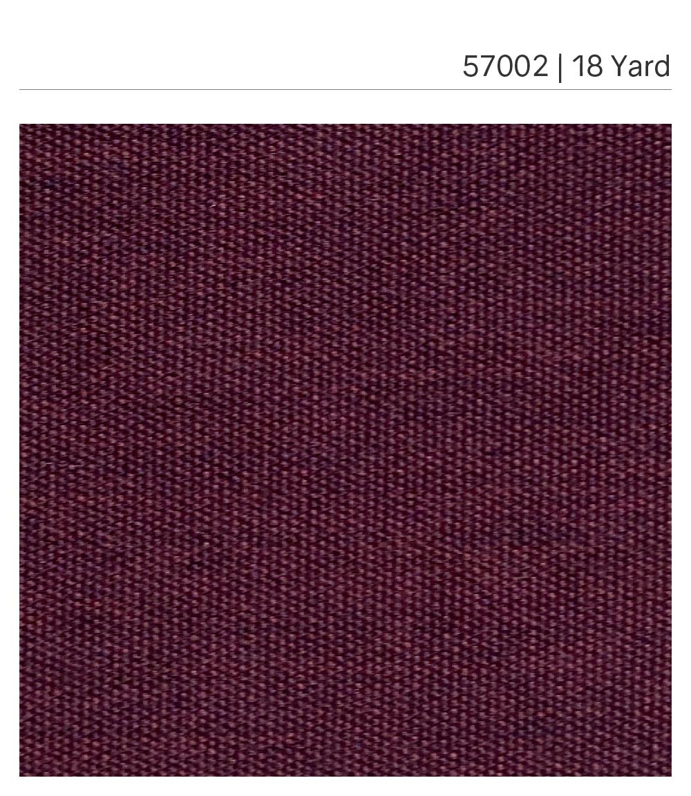 Customized Sunbrella Fabric_MUSE #57002-01