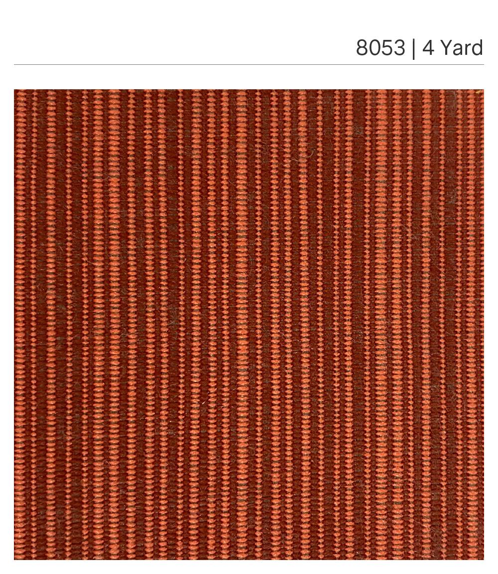 Customized Sunbrella Fabric_MUSE #8053-01