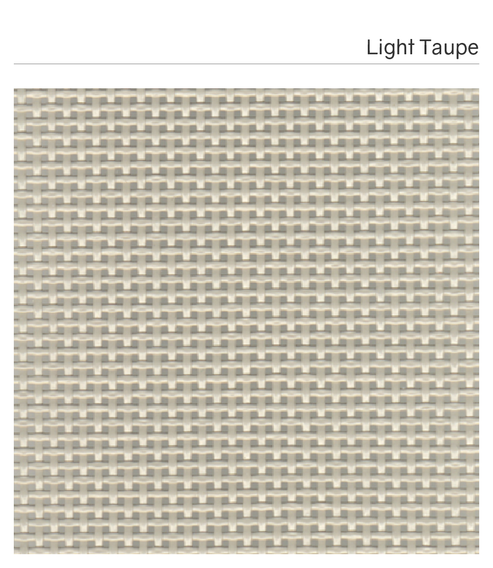 Customized Synthetic Fabric_MUSE #LightTaupe-01
