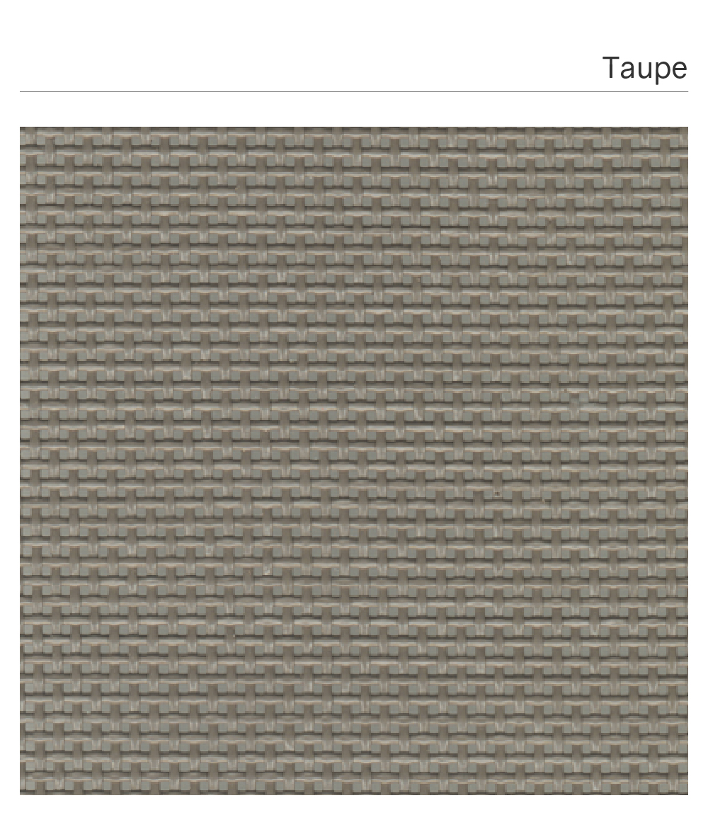 Customized Synthetic Fabric_MUSE #Taupe-01