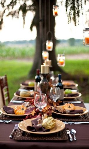 19-you-may-hang-some-candles-over-the-table-to-save-soome-space-and-make-the-decor-more-whimsical