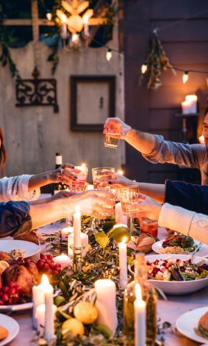 20-pair-candles-with-lights-over-the-table-to-make-the-settign-cozier-and-more-welcoming