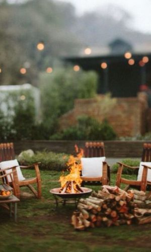 22-an-outdoor-firepit-is-also-a-good-idea-for-lighting-and-warming-up-the-space