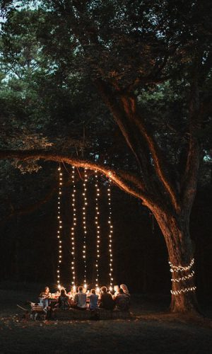 24-if-you-have-a-large-tree-around-use-it-for-lighting-cover-it-with-lights-and-hang-them-donw-from-the-branches
