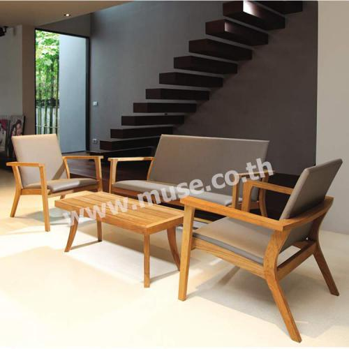 Teak-Stacking-Lounge-Sofa-5