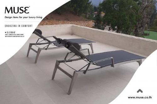 Post Chaise Lounge MUSE 0204-01