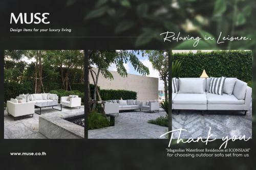 Post Thanks Magnolias Waterfront Residences MUSE 300920-01